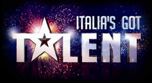 italias-got-talent-logo1