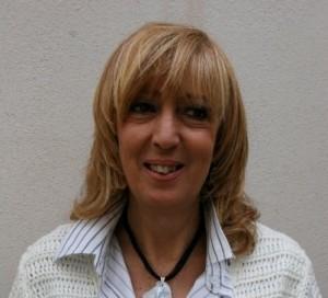 Paola Povero