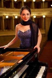 Mariangela Vacatello