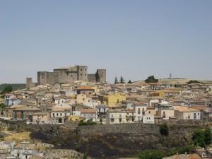 centro-storico-melfi