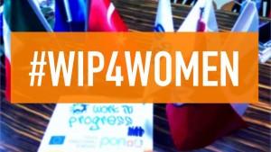 wip4women-005