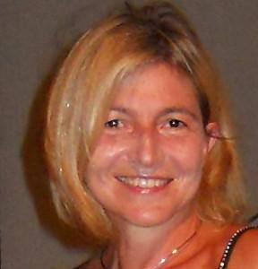 Daniela Pagano - Orienteering Consulting