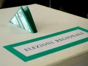 Elezioni-regionali-puglia