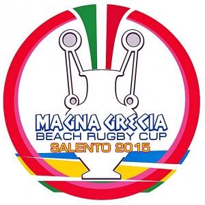 Logo_Magna Grecia_2015
