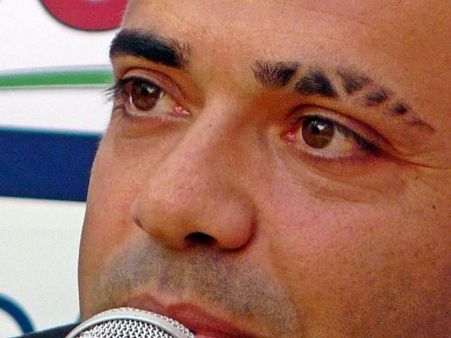 Estorsione aggravata, Miccoli condannato a 3 anni e 6 mesi