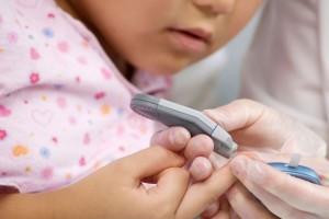 diabete-infantile