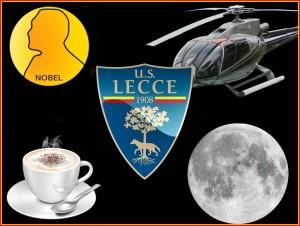 valore U.S. Lecce