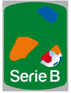 Logo Serie B png