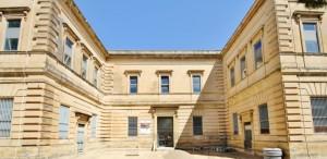 Museo-Castromediano-Lecce