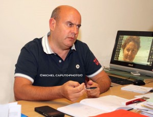 Giuseppe Milli
