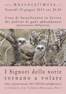 Volantino%2019_6_15