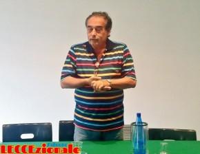 Fabrizio Camilli lascia il rugby e ringhia contro la federazione