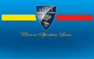 logo_u12