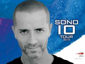 raf_locandina_tour-kREB--1280x960@Produzione
