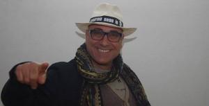 Piero Ciakkj