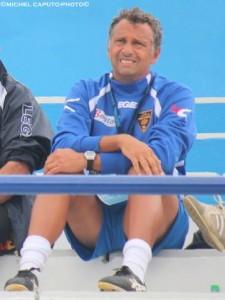 Roberto Vergallo