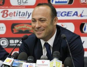 Antonio Asta
