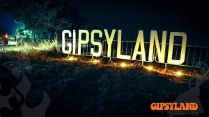 Gypsiland