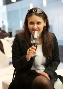 Arianna Greco