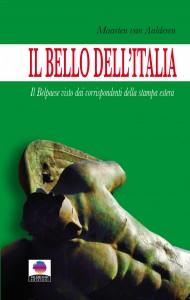 Il Bello dell'Italia copertina