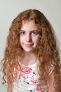 Jacqueline Centonze