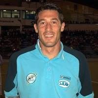 Luigi Sassanelli