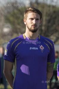 Nicolò Gigli