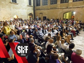 A Settembre il Salento International Film Festival