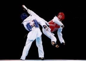 Taekwondo, a Martano il 1° Internazionale Grecia Salentina