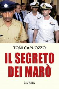 copertina libro capuozzo