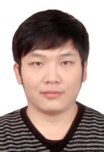 Qiao Lunlun