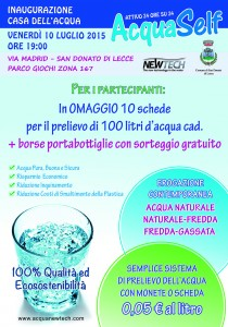 manifesto 70x100 b (1)