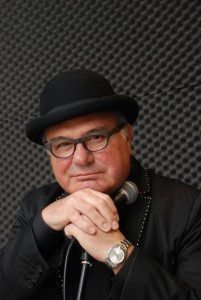 Maurizio Petrelli