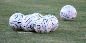 pallone Lega Pro 2015-2016 Puma