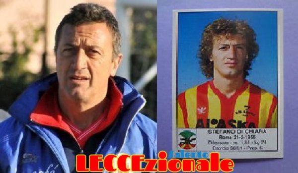 Lecce-Foggia, Stefano Di Chiara al vetriolo