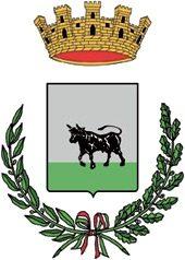 stemma Comune di Taurisano