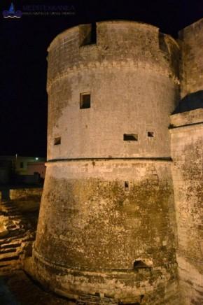 Il Festival delle Culture Mediterranee apre a cinema, letteratura ed ospita Winspeare