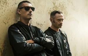 noyz-narcos-fritz-da-cat-nuovo-album-localz-only