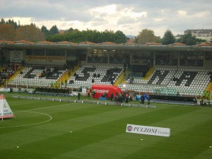 stadio_dino_manuzzi08