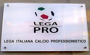 targa Lega Pro