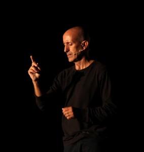 Fabrizio Pugliese