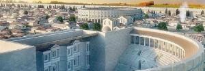 Lecce in età romana