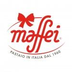 Pastaio Maffei sponsor U.S. Lecce