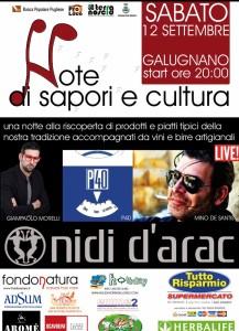 locandina_evento_galugnan