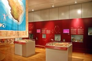 unisalento_museo_musa Giornate Europee del Patrimonio