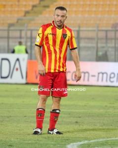 Giuseppe De Feudis