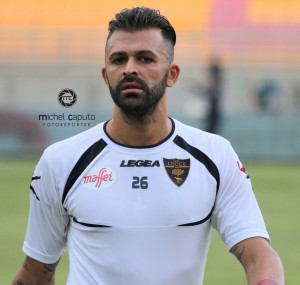 Alessandro Camisa