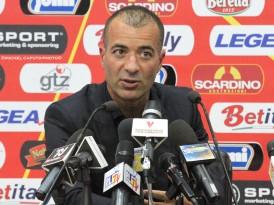 """Sticchi Damiani: """"Tanto è stato fatto, siamo pronti e carichi"""""""