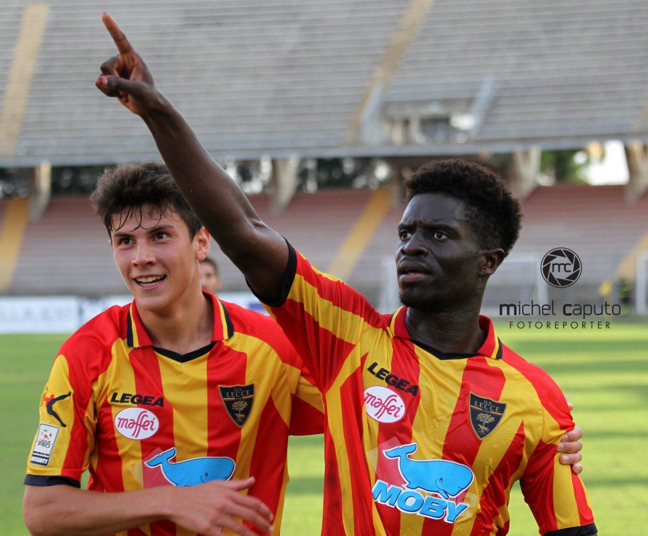 Abou Diop