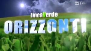 Linea Verde Orizzonti 2